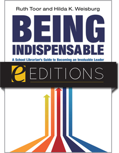 Being Indispensible