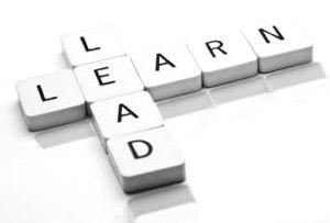 Lead - learn