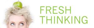 fresh-thinking