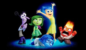 copyright Pixar/Disney